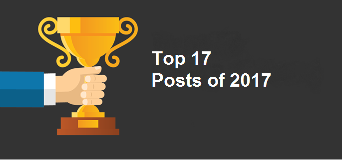 Top17