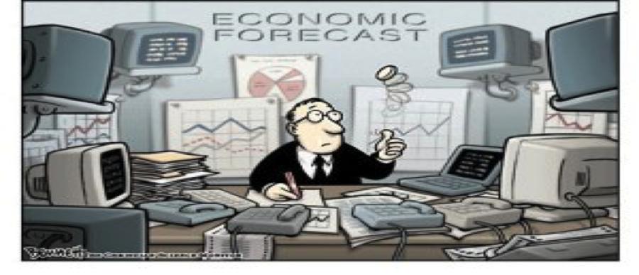 forecasting_cartoon