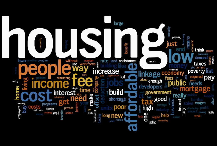 affordable-housing-fee